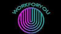 workforyou.gr - Άμεση εύρεση εργασίας